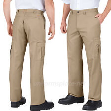 Dickies Work Pants Mens Industrial Relaxed Fit Cargo Pockets Pant 2112372 colors
