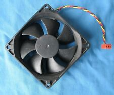 Dell X755M Inspiron vostro Rear Fan Assembly 0X755M