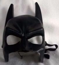 masque de BATMAN (déguisement)