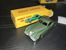 Dinky Toys Atlas De Agostini 39a packard eight sedan