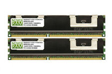 Nemix 32GB (2 x 16GB) DDR3 1066 (PC3 8500) 1.5V ECC Registered DIMM Memory