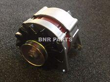High Output 55 Amp  Bosch alternator Lotus Esprit  Eclat