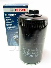 OEM Bosch Oil Filter for VW T4 Transporter Camper Van & Caravelle 2.4 2.5 TDI