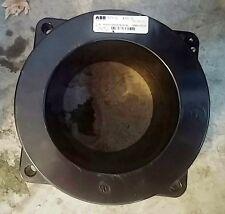 ABB SCVD-800 Current Transformer 600 Volt 400:5 Ratio (CT002)