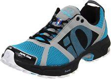 Pearl Izumi - SyncroFuel Trail II - 13 - Running Shoes - Race - $150