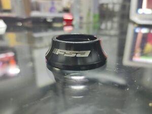 FSA Headset