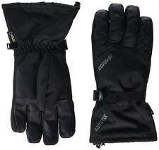 Gordini Men's Gore-Tex® Gauntlet Gloves, Waterproof / Windproof,  Black, S-XL