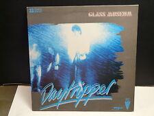 """MAXI 12"""" GLASS MUSEUM Daytripper ( BEATLES ) 311048"""