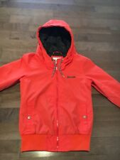 Bench Womens Jacket Size Small