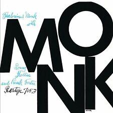 Thelonius Monk - Monk [New Vinyl]