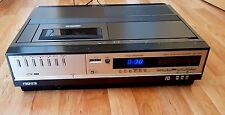 FISHER Recorder VBS 9900 Betamax Betamovie  ( defekt )
