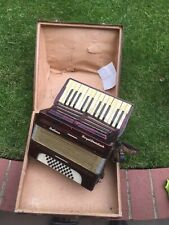 More details for bellona accordion