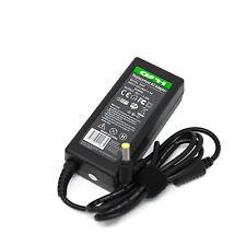 65W Netzteil Ladegerät für ACER Aspire V5-171G V5-471G V5-531G V5-571G 9805WKHi