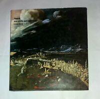 Napoli : una storia per immagini - G. Macchiaroli, 1985