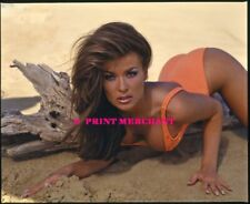 CARMEN ELECTRA 80s 90s Poster Wall Art Home Photo Print 24x36 inches 1