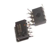 NEW X9C104P DIP-8 X9C104 Digital Potentiometer IC