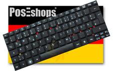 Orig. QWERTZ Tastatur Acer Iconia Tab W500 W500P Series Schwarz DE NEU