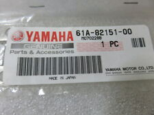 V26 New Genuine Yamaha 61A-82151-00 Fuse