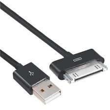 "6 FEET LONG USB Data Cable Charger for Samsung Galaxy TAB 2 Tablet 7"" 8.9"" 10.1"""