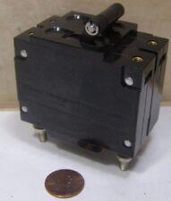Carlingswitch Inc Circuit Breaker Ca2-80-34-610-121-E