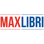 maxlibrisrl