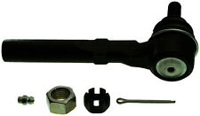Steering Tie Rod End-SRT Chassis Federated SBES3374RL