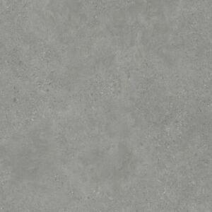 Lead Grey Matt Stone Effect 60x60cm Porcelain Wall And Floor Tiles 10m² Job Lot