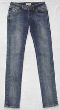 LTB Damen Jeans  W28 L34  Style 5065 Molly Super Slim  28-34  Zustand Wie Neu