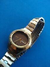 Seiko Vintage Collection (70 ´ S) 2206-7110 Automatic Watch _342