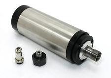 Motor spindle 2.2kw, cabezal de fresado, - hasta 0µ - 8a - 400hz-agua refrigerada