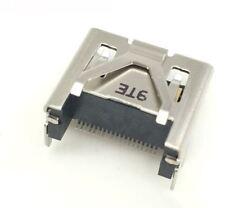 Sony Playstation 4 PS4 Pro Slim HDMI Display Port Socket Jack Connector