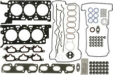 Victor HS54363C Engine Cylinder Head Gasket Set Ford 3.0L DOHC V6 Duratec