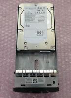 Dell EqualLogic 450Gb 15K SAS N999K RG5VK 0944970-03 RS450G15-SAS-X15-DELL Drive