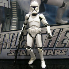 STAR WARS the vintage collection CLONE TROOPER phase I  removable helmet VC45