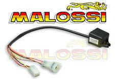 Puce MALOSSI YAMAHA T-Max 500 Tmax émulateur lambda boitier électronique NEUF
