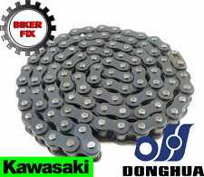 Kawasaki ZXR750 J1,J2 (ZX) 91-92 UPRATED Heavy Duty O-Ring Chain