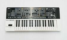 Roland GAIA SH-01 Synthesizer OVP 36-Tasten SH 01