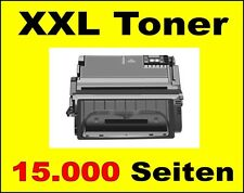 Toner for hp Laserjet 4200 4200N 4200dn 4200DTN like Q1338A 38A Cartridge