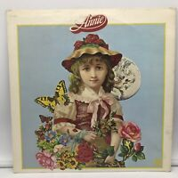 ANNE MURRAY - ANNIE - CAPITOL ST 11024-1972 NM LP Vinyl Record Stereo