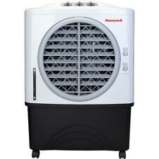 Honeywell CO48PM 100 Pint Indoor-Outdoor Portable Evaporative Air Cooler NEW