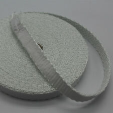 Fiberglass Gasket In Fireplace Screens & Doors for sale | eBay