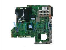 460716-001 NEW HP DV2000, DV2500 Laptop Motherboard (upgrade for 448596-001)