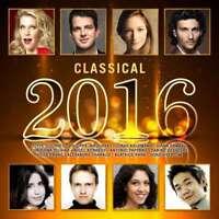 Verschiedene Künstler - Klassische 201 2016 Neu 2XCD'S