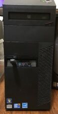 Thinkcentre M Series With GPIB card