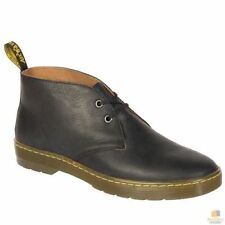 Dr. Martens Boots Casual Shoes for Men
