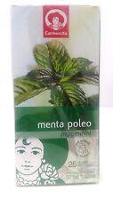Peppermint Tea / Te de Menta Poleo (37.5 Grams)