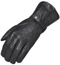 Held Classic Handschuhe Herren schwarz Gr. 10