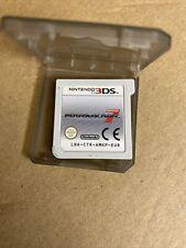 Mario Kart 7 for Nintendo 3DS *Cart Only*