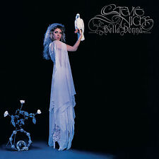 Stevie Nicks BELLA DONNA Debut Album 180g MODERN RECORDS New Sealed Vinyl LP