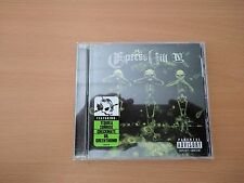 Iv by Cypress Hill Cd